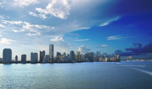800px-Miami_from_the_bridge