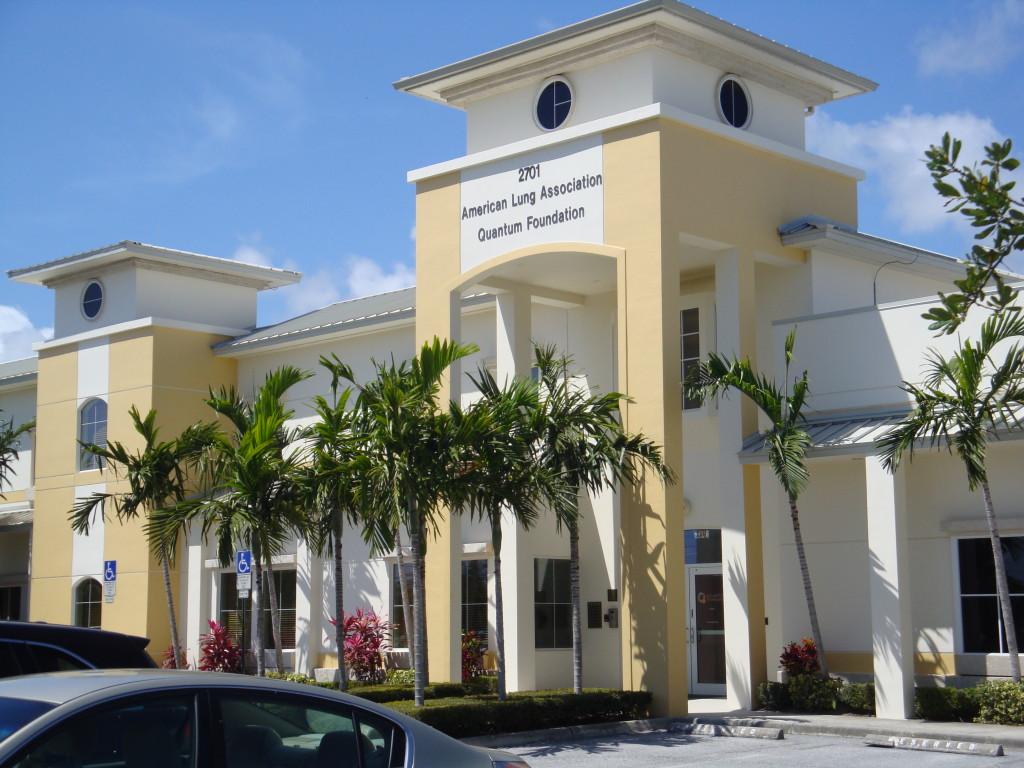 About Florida Public Health Institute