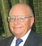 JamesHowell
