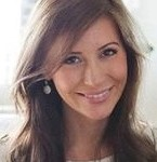 Kristin Garces