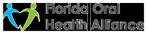 florida-oral-health-logo-final