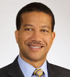Roderick King, MD, MPH