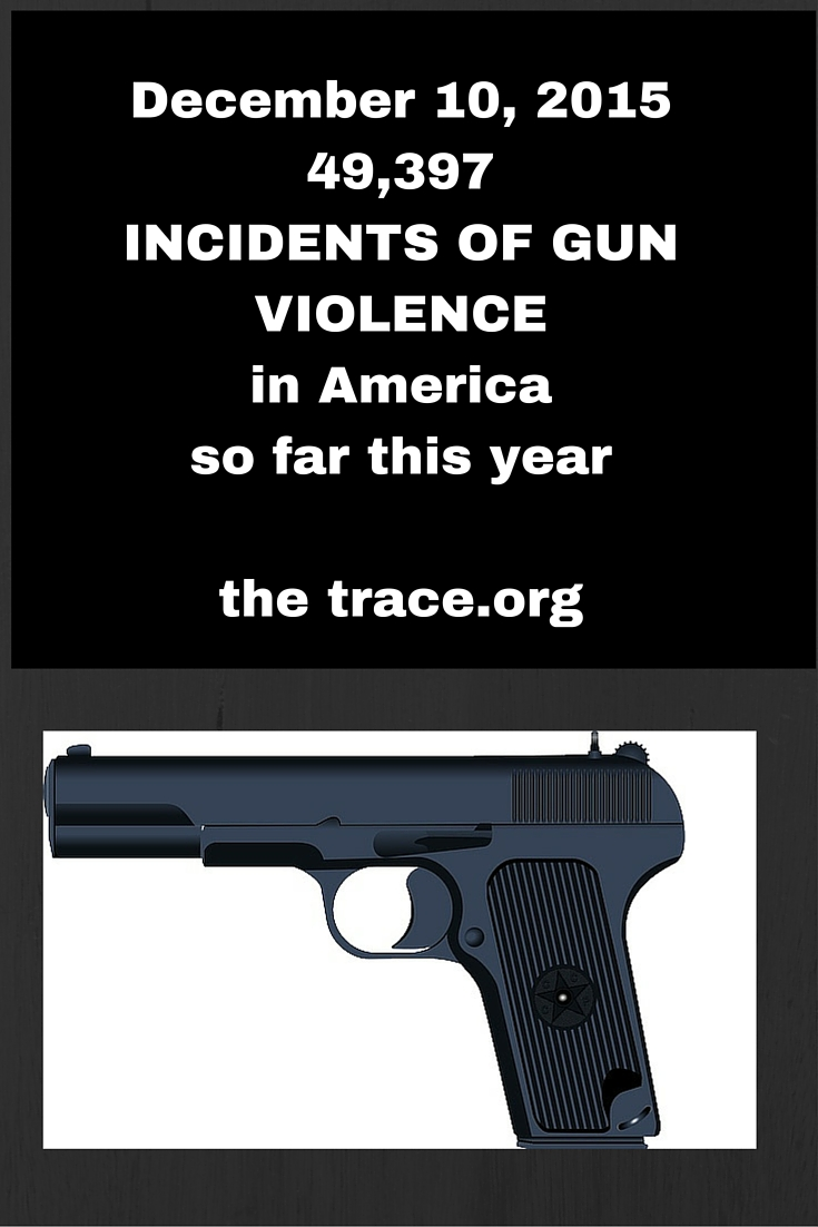 Priorities for Research to Reduce the Threat of Firearm ...