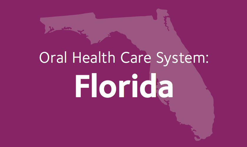 assessment of floridas healthcare system In march 2013, the office of health insurance programs, division of long term care began the implementation of the uniform assessment system for new york (uas-ny) the overall goal of the uas-ny is to utilize a comprehensive assessment system within eight medicaid home and community-based long-term .
