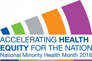 NMHM16_logo_high_resolution